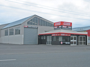 Silvan_NZ_Building
