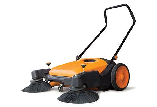 Push Along Floor Sweeper Carpet Vidalondon